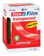 Klebefilm tesafilm® transparent 10 St.