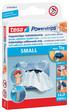 Klebestück tesa Powerstrips® Small