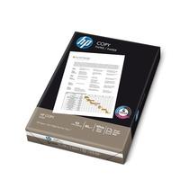 Kopierpapier HP Copy