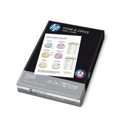 Kopierpapier HP Home & Office