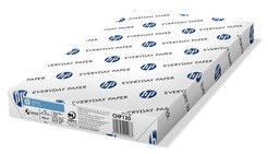 Kopierpapier HP Office