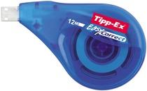 Korrekturroller Tipp-Ex® Easy Correct´
