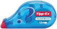 Korrekturroller Tipp-Ex® Pocket Mouse®