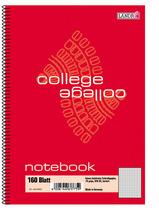 Landré Note Book College
