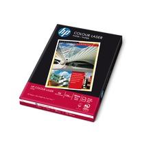 Laserpapier HP Colour Laser