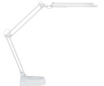 LED-Tischleuchte MAULatlantic