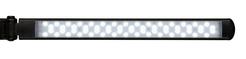 LED-Tischleuchte MAULstream