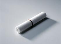 Legamaster Aktion PROF. Whiteboard 120x120cm + gratis Whiteboard Starter Kit