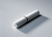 Legamaster Aktion PROF. Whiteboard 155x200cm + gratis Whiteboard Starter Kit