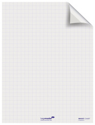 Legamaster Magic-Chart flipchart