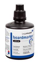 Legamaster Nachfülltinte für Boardmarker - Tropfer-System
