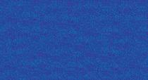 Legamaster Pinboard PREMIUM Textil blau