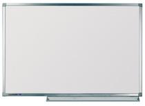 Legamaster Whiteboard PROFESSIONAL 120x150 cm