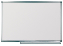 Legamaster Whiteboard PROFESSIONAL 60x90cm