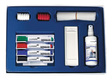 Legamaster Whiteboard Zubehörset Starter Kit