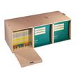 Leitz Archiv-Depot Hefter- / Mappen