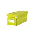 Leitz Archivbox Click & Store CD