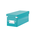 Leitz Archivbox Click & Store CD