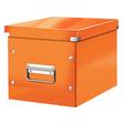Leitz Archivbox Click & Store Cube M