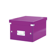 Leitz Archivbox Click & Store Klein
