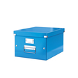 Leitz Archivbox Click & Store Mittel