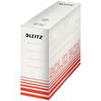 Leitz Archivbox Solid