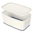 Leitz Aufbewahrungsbox MyBox