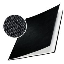 Leitz Bindemappe impressBIND Hard Cover