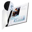 Leitz Bindemappe impressBIND Soft Cover