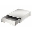 Leitz Briefkorb Plus mit Schublade