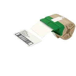 Leitz Etikettenkassette Icon