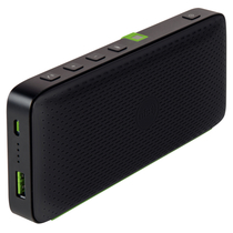 Leitz HD Konferenz-Lautsprecher Bluetooth Complete