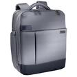 Leitz Laptop Rucksack Complete