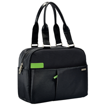 Leitz Laptop Shopper Complete