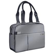 Leitz Laptop Shopper Complete