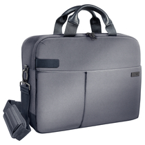 Leitz Laptop Tasche Complete