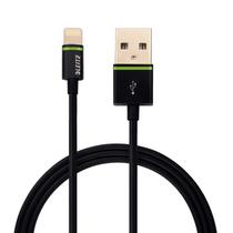 Leitz Lightning USB Kabel Complete
