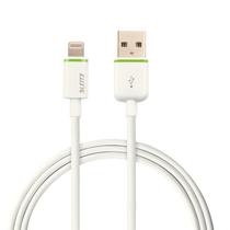 Leitz Lightning USB Kabel XL Complete