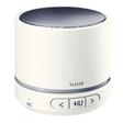Leitz Mini Konferenz Bluetooth Lautsprecher WOW