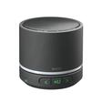 Leitz Mini Lautsprecher Complete