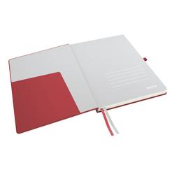Leitz Notizbuch Complete