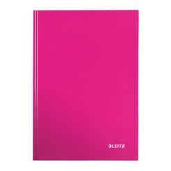 Leitz Notizbuch WOW