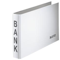 Leitz Ordner Bank