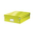 Leitz Organisationsbox Click & Store
