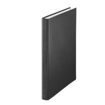 Leitz Ringbuch Standard
