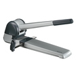 Leitz Superlocher