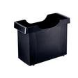 Leitz Uni-Box Plus