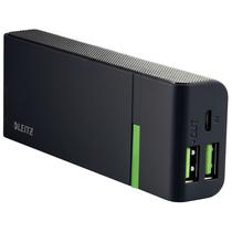 Leitz USB High-Speed Ladegerät Complete