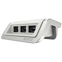 Leitz USB Power Ladegerät Style