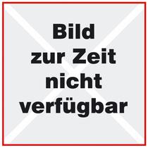 Lemppenau + Rössler-Kuvert Briefpapier
